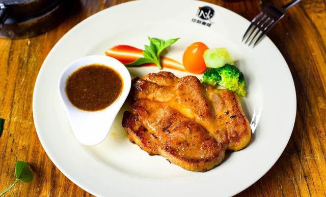:长沙今日钱柜娱乐官网:【印刻西餐厅】三人亲子套餐,提供免费WiFi