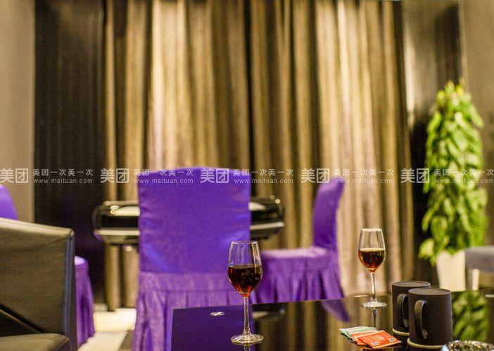 【北京橄榄树四季酒店团购】橄榄树四季酒店行政大床