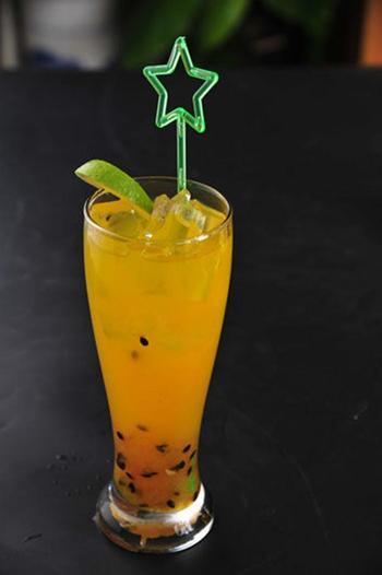 【北京】蓝湾咖啡-美团