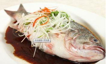 【上海】小东北私家菜馆-美团