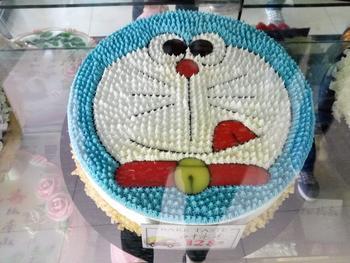 【克州】南方蛋糕坊-美团