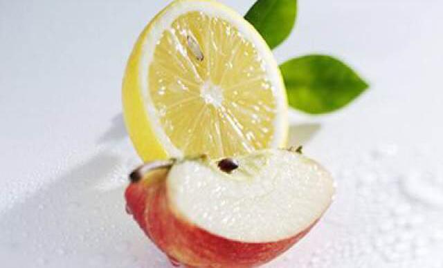 :长沙今日钱柜娱乐官网:【花见咖啡】苹果柠檬汁1份,提供免费WiFi