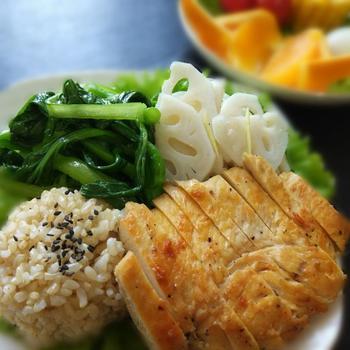 【北京】a+fitness减脂营养餐-美团