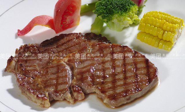 :长沙今日团购:【新出炉披萨】套餐,建议单人用餐,提供免费WiFi,美味随心萦绕
