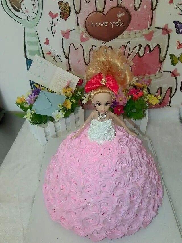 优悠私房蛋糕-美团