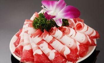 【北京】尚捞火锅店-美团