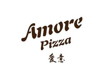 【沈阳】Amore Pizza-美团