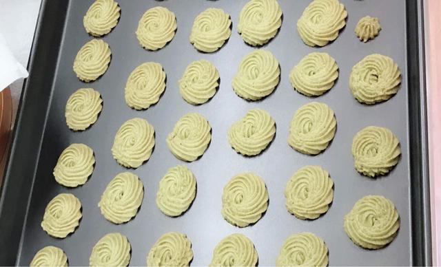 :长沙今日钱柜娱乐官网:【honeyroom咖啡烘焙室】DIY曲奇饼干1份,提供免费WiFi