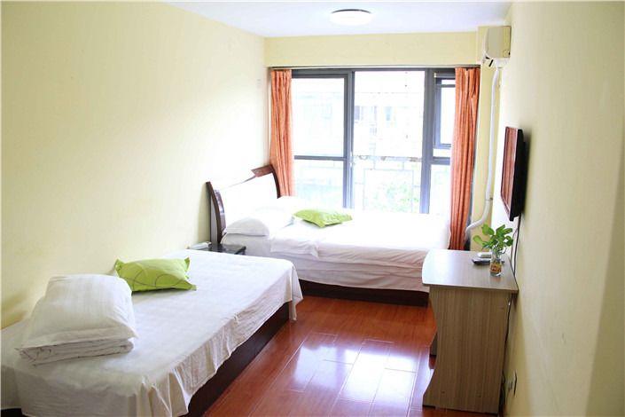 北京温馨之家公寓预订/团购