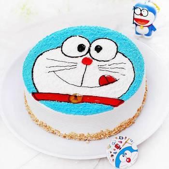 【安平等】康利来面包蛋糕-美团