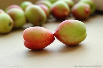 【茌平等】田园果蔬-美团