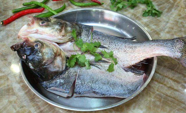 :长沙今日团购:【渔汇鲜蒸汽石锅鱼】套餐2选1,包间免费,提供免费WiFi