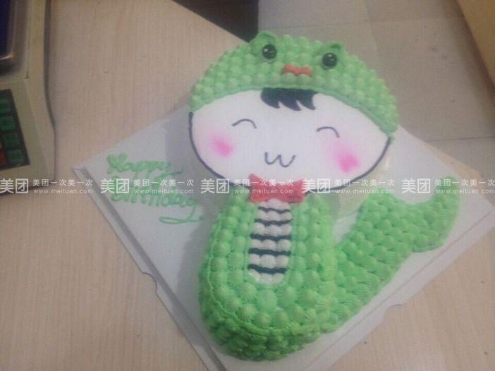 爱上麦味蛋糕面包地址,订餐电话,商户详情,青岛_百度
