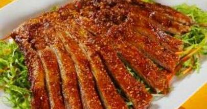 【额尔古纳等】温都尔汗食府-美团
