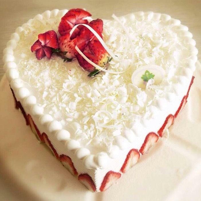 威斯顿欧式蛋糕图片