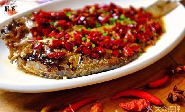 :长沙今日钱柜娱乐官网:【巢禾】珍馐美味精美套餐,建议8-10人使用,有赠品