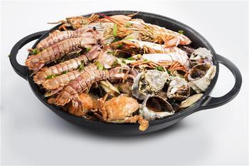 【北京】渔家小厨-美团