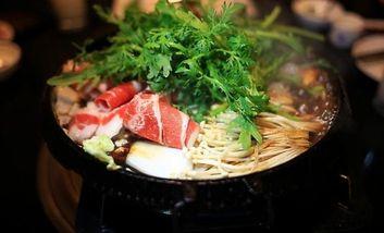【上海】雅竹日本料理-美团
