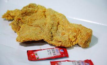 【青州等】鱿鸡队轰炸大鱿鱼-美团