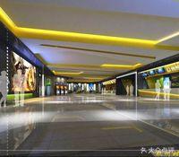 杭州时代国际影城