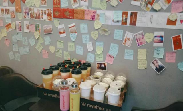 :长沙今日团购:【Royaltea皇茶】皇奶盐茗茶、奶盐系列7选1,提供免费WiFi