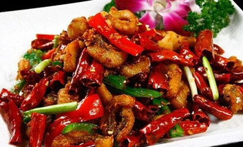 【上海】食为天品味小厨-美团