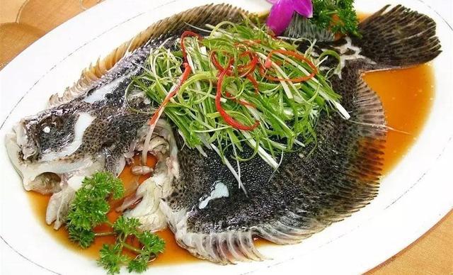 :长沙今日钱柜娱乐官网:【黄氏海鲜】一起约会吧海鲜餐,建议2-3人使用