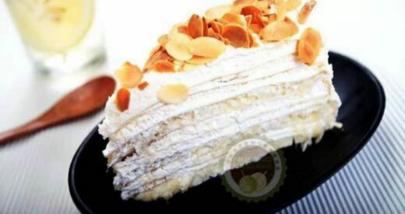 【南京】千层家榴莲甜品-美团