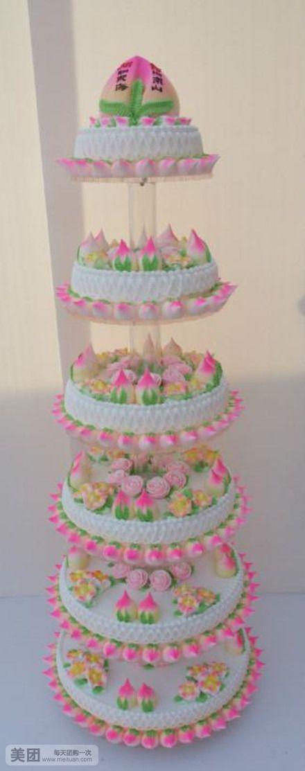商家介绍      金百合蛋糕       金百合蛋糕口味鲜美做工独特,欢迎