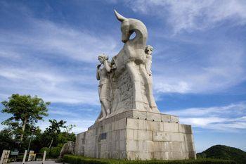 【其它】海南槟榔谷黎苗文化旅游区门票(含观光车)+鹿回头风景区门票(含电瓶车)(成人票)-美团