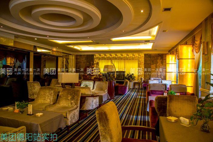德阳市晶熙大酒店_晶熙大酒店         德阳晶熙酒店位于市区沂河街171号,于2006年8月26
