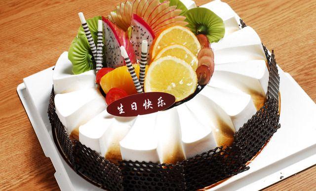 淄博冰激凌水果蛋糕打折优惠券 淄博N多团