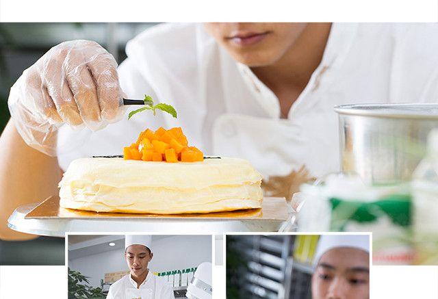 榴芒一刻蛋糕-美团