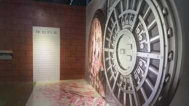 【吉阳区】三亚3D错觉艺术馆门票(成人票)-美团