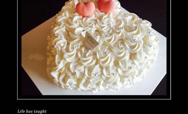 00门店价 ¥228 迷你黑森林蛋糕1个,提供免费wifi,赠送餐具 ¥ 32.