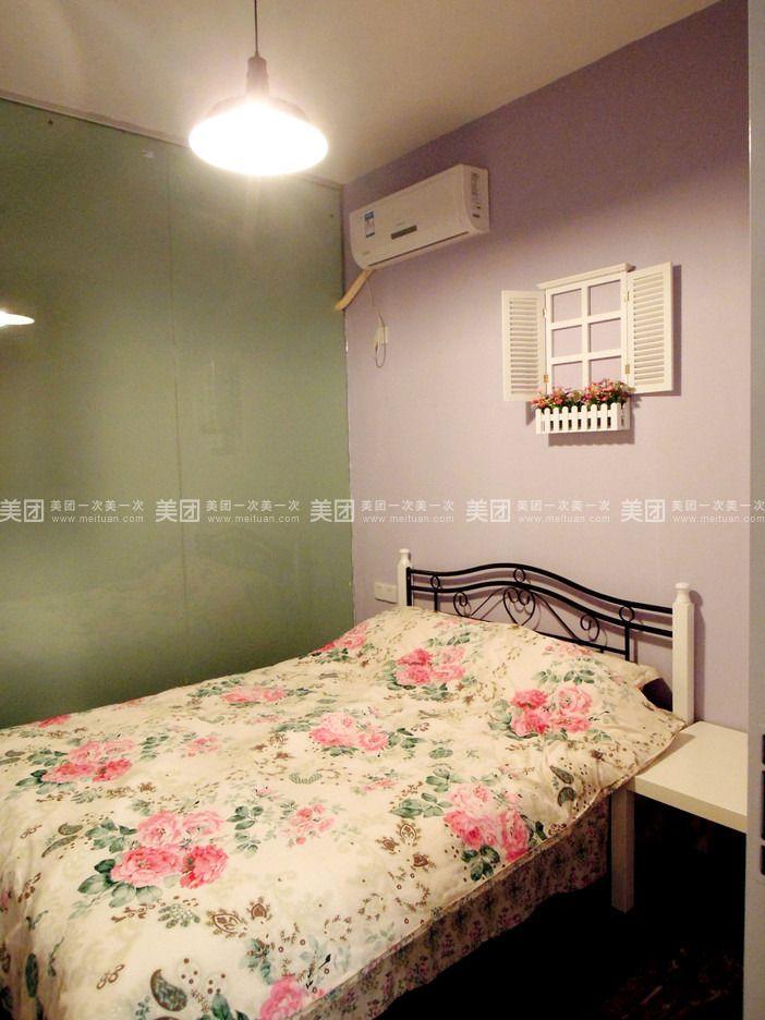 背景墙 房间 家居 设计 卧室 卧室装修 现代 装修 702_936 竖版 竖屏