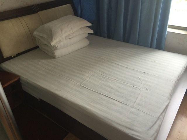 庆民旅馆预订/团购