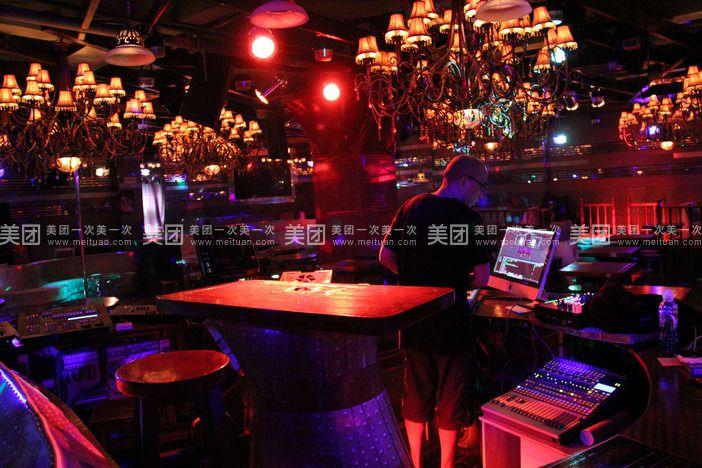 台州市消费高的酒吧_酒吧 人均消费
