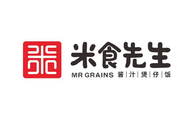 :长沙今日团购:【米食先生】100元代金券1张,全场通用,可叠加使用2张