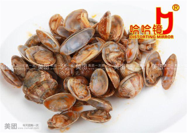 【北京哈哈镜团购】哈哈镜小吃团购|图片|价格|菜单