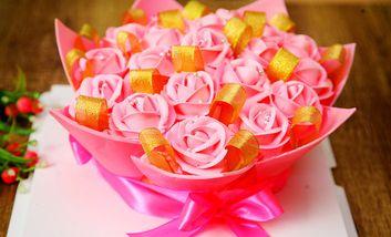 【青州等】提拉米苏烘焙坊-美团