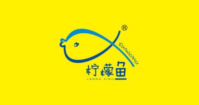 【蚌埠】南京柠檬鱼专业酸菜鱼连锁-美团