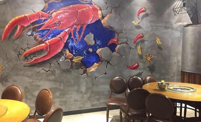 :长沙今日钱柜娱乐官网:【虾蟹二当家】非尝不可超值套餐,建议3-4人使用