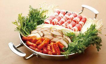 【滁州】小米苏精致涮涮锅-美团