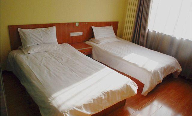 海友酒店(北京石景山万达广场店)预订/团购