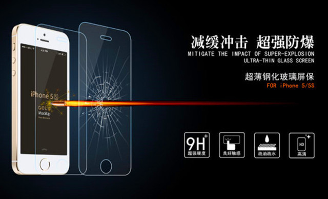新未来智能通讯设备商店通用钢化玻璃膜,仅售9.90元!价值30元的通用钢化玻璃膜1个,仅限自提,不提供配送,提供免费WiFi,适用于:苹果、三星、OPPO、魅族、华为等手机