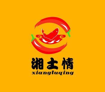 【郑州】湘土情菜馆-美团
