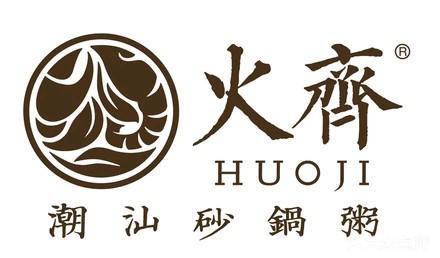 logo logo 标志 设计 矢量 矢量图 素材 图标 440_258