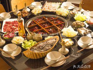 深圳也有些店值得你跑大老远也要去吃~