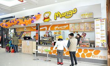 【滁州】曼果-美团